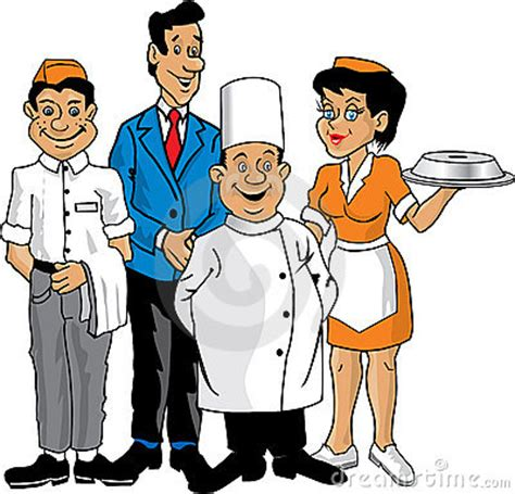 Thesis problem in hospitality industry
