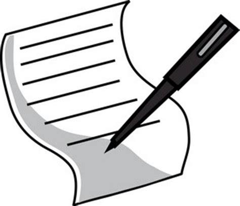 Mechanics of writing research report pdf